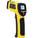 povoljno Praktični poklončići-HT-819 Prijenosno / Izdržljivost Ručni termograf -50~1050°C Za vanjsku Sporting
