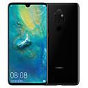 "povoljno Pametni telefoni-Huawei Mate 20 CN 6.5 inch "" 4G Smartphone (6GB + 64GB 8 mp / 12 mp / 16 mp 4000 mAh mAh)"