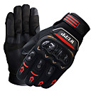 povoljno Motociklističke rukavice-Cijeli prst Uniseks Moto rukavice PVC (Polyvinylchlorid) / mikrovlakana / silika gel Protective / Ne skliznuti