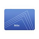 ราคาถูก SSD-Netac ssd 480 กิกะไบต์ n500s 2.5 นิ้ว sata 3.0 tlc ฮาร์ดดิสก์ที่มีคุณภาพสูงความเร็วที่รวดเร็วภายในไดรฟ์ของรัฐที่มั่นคง 720 กิกะไบต์แล็ปท็อปคอมพิวเตอร์ฮาร์ดไดรฟ