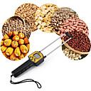 billige Målere og detektorer-digital korn fuktighetsmåler hygrometer bruk for korn hvete ris bønne peanøtt korn måling fuktighet fuktighet tester ar991