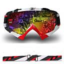 povoljno Sigurnost-motocikl ricing zaštitne naočale prašinu windprooof motocross kaciga naočale za nenki 1019