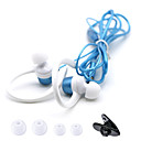 cheap Can't Beat the Price!-LITBest WP01 Wired In-ear Earphone Wired Mobile Phone No Sports & Outdoors Cool Stereo