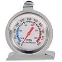 billiga Frukt och grönsakstillbehör-mat kött temperatur ugn termometer stor diameter dial kök bakning