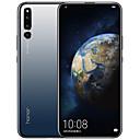 """ราคาถูก สมาร์ทโฟน-Huawei Honor Magic 2 6.39 inch """" โทรศัพท์สมาร์ทโฟน 4G ( 8GB + 128GB 16+24+16 mp Hisilicon Kirin 980 3500 mAh mAh )"""