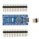 billiga Sensorer-nano v3.0 atmega328p-modulen