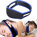 baratos Bem Estar em Viagens-Produtos Para Reduzir o Ronco Improving Sleep Terylene Sólido Interior 40*6 cm