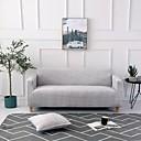 billige Sofa Trekk-Sofatrekk Multi-farge / NEUTRAL Trykket Polyester slipcovere