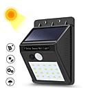 ราคาถูก Novelty Lighting-DS-Q5B35908W สมาร์ทไลท์ ทุกวัน กันน้ำ