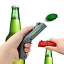 ราคาถูก ที่เปิด-openers ฤดูใบไม้ผลิหมวกหนังสติ๊กยิงปืนรูปร่างบาร์เครื่องมือนักกีฬาดื่ม