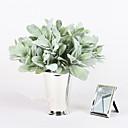 povoljno Dom i vrt-Umjetna Cvijeće 1 Podružnica Klasični Rekviziti Pastoral Style Biljke Vječni cvjetovi Cvjeće za stol