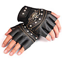 povoljno Motociklističke rukavice-Half-prst Muškarci Moto rukavice Najlon Ugrijati