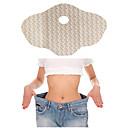 baratos Luzes Ilha-ajudar a perder peso / cuidados de saúde ajuda a perder peso / cuidados de saúde