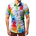 povoljno Modne narukvice-Majica Muškarci Slovo Obala