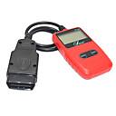 billige OBD-viecar vc309 obdii scan verktøy obd2 diagnostisk kodeleser arbeid med alle obdii-kompatible kjøretøyer