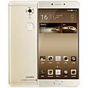 "baratos Smartphones-GIONEE GN8003 5.5 polegada "" Celular 4G ( 4GB + 64GB MediaTek MT6755M 5000 mAh mAh )"