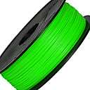 povoljno Pribor za 3D printeri-Tronxy® Filament 3D pisača PLA 1.75 mm 1 kg za 3D pisač