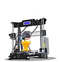 povoljno Dijelovi i dodaci za 3D printer-Tronxy® P802MA 3D pisač 220*220*240 0.4 mm Uradi sam