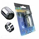 povoljno Ručni tuš-LED Pipa Light 1 komad 0.5 W Voda