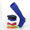 Χαμηλού Κόστους Φώτα Ποδηλάτου-Ανδρικά Γυναικεία Αθλητικές κάλτσες / αθλητικές κάλτσες Κάλτσες Ποδηλασίας Συμπίεση Κάλτσες Μακρές κάλτσες Αναπνέει Αντιολισθητικό Moale Anti Transpirație Υποστηρίζει / Χειμώνας / Ελαστικό / Χειμώνας