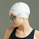 Χαμηλού Κόστους Σχέδιο σπούτνικ-Naturehike Σκουφάκια Κολύμβησης για Ενήλικες Σιλικόνη Αδιάβροχη Κρατήστε τα μαλλιά στεγνά