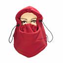 ราคาถูก หมวกกันน็อกจักรยานยนต์-หน้ากาก ผู้ใหญ่ / วัยรุ่น ทุกเพศ หมวกกันน็อครถจักรยานยนต์ Full Face Masks / ป้องกับลม / ป้องกันฝุ่น