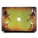 baratos Luzes de Foco-escudo da tampa do pvc difícil para macbook novo pro 15 polegada a1707 a1990 mural série