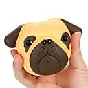 Χαμηλού Κόστους Παιχνίδια που Διώχνουν το Στρες-Ζουληχτά παιχνίδια Σκύλοι Παιχνίδια αποσυμπίεσης poly ουρεθάνη Όλα Παιχνίδια Δώρο