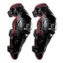 ราคาถูก หมวกกันน็อกจักรยานยนต์-CUIRASSIER K09 เกียร์ป้องกันรถจักรยานยนต์ สำหรับ เข่า Pad ทั้งหมด PC (Polycarbonate) / Poly / Cotton Blend / โพรพิลีน ทนต่อการอัด / ปรับได้อย่างง่ายดาย / Wear-Resistant