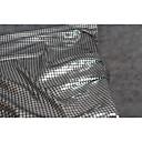 ราคาถูก Fashion Fabric-เลื่อม ทึบ ไม่ยืดหยุ่น 95 cm ความกว้าง ผ้า สำหรับ เครื่องแต่งกายและแฟชั่น ขาย โดย 0.5