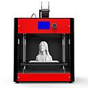 povoljno 3D printeri-Tronxy® C5 3D pisač 210*210*210 0.4 mm Jednostavno montažu