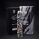 זול ערכות קיטור-MACAW Fuumy Star Mech ערכות קיטור סיגריה אלקטרונית for מבוגר
