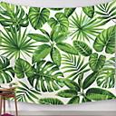 Χαμηλού Κόστους Wall Ταπετσαρίες-Κλασσικό Θέμα Wall Διακόσμηση 100% Πολυέστερ Μοντέρνα Wall Art, Ταπετσαρίες τοίχου Διακόσμηση
