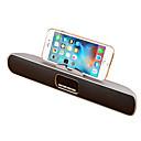 olcso Okosórák-s605 bluetooth hangszóró hordozható hangszóró mobiltelefon állvány bluetooth hangszóró mobiltelefon