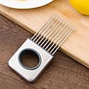 ราคาถูก ชุดทำเล็บและเซ็ต-สแตนเลส อุปกรณ์ เครื่องมือ เครื่องมือเครื่องใช้ในครัว 2pcs