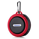 ราคาถูก พาวเวอร์แบงค์-Bluetooth Speaker บลูทูธ ลำโพง Waterproof ลำโพง สำหรับ