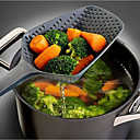 ราคาถูก น้ำมันหอมระเหยเครื่องกระจายกลิ่น-การรั่วไหลของน้ำพลั่ว 1 ชิ้นเครื่องมือห้องครัวที่สะดวก