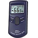 billige Målere og detektorer-rz digital betong fuktighetsmåler med hf elektromagnetiske bølger fuktighetssensor md917