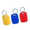 ราคาถูก แว่นขยาย-5YOA 30UIDEM RFID Keyfobs บ้าน / อพาร์ทเม้น / โรงเรียน
