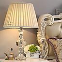 billige Bordlamper-Moderne Moderne Nytt Design Skrivebordslampe Til Soverom / Innendørs Metall 220V