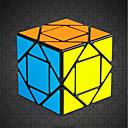 billiga Magiska kuber-Magic Cube IQ-kub 9*9*9 Mjuk hastighetskub Magiska kuber Pusselkub Klassisk Barns Tonåring Leksaker Alla Present