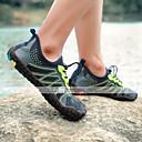 povoljno Muška sportska obuća-Cipele za vodu Guma za Odrasli Plivanje Ronjenje
