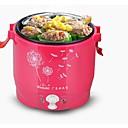 billiga Köksredskap och -apparater-ob-mrc2 bil riskokare bärbar multifunktion (matlagning, uppvärmning, håller varm) mini-resa riskokare
