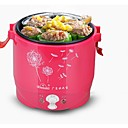 povoljno Kalupi za tortu-ob-mrc2 auto riža kuhalo prijenosni multi-function (kuhanje, grijanje, čuvanje toplo) mini travel riža kuhalo