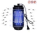 povoljno Ukrasna svjetla-1pc LED noćno svjetlo Purpurno Váltakozó áram Kukac protiv insekata Fly Killer / Odbijajući 220-240 V