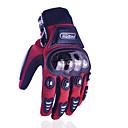 povoljno Motociklističke rukavice-Madbike Cijeli prst Uniseks Moto rukavice Tkanina Mala težina / Otporno na nošenje / Otpornost na udarce