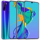 """זול טלפונים חכמים-ЕT P35 pro 6.26 אִינְטשׁ """" טלפון חכם 3G ( 2GB + 32GB 8 mp / פנס מדיה 4800 mAh mAh )"""