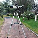 ราคาถูก กล้องส่องทางไกล กล้องดูดาว และกล้องโทรทัศน์-LUXUN® 16-40 X 70 mm เทเลสโคป Porro การรวบรวมฟรี Waterproof กลางแจ้ง ความละเอียดสูง ม BaK4 แคมป์ปิ้ง กลางแจ้ง Space / Astronomy Aluminium / การล่าสัตว์ / การดูนก