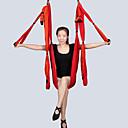 ราคาถูก พิลาทิส-โยคะ ปั๊มเท้า 1 cm ขนาด วัสดุผสม Ultra Strong Antigravity การฝึก โยคะ Pilates สำหรับ ทุกเพศ ห้องฟิตเนส