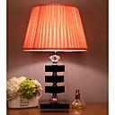 povoljno Stolne svjetiljke-Suvremena suvremena New Design Stolna lampa Za Spavaća soba / Unutrašnji Metal 220V